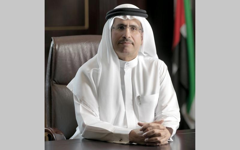 «كهرباء دبي» تسهل شؤون ذوي المتوفين من مواطني دبي