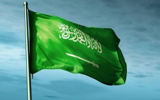 الصورة: السعودية: ما نشرته وكالة الأنباء القطرية لايمت للحقيقة بصلة