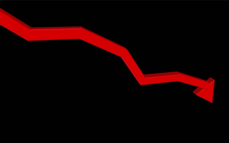 الصورة: السندات السيادية لقطر تهبط لأدنى مستوى منذ مارس