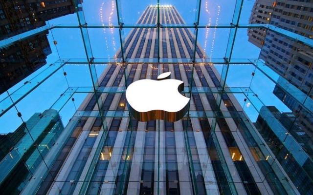 الصورة: بالصور: آبل تكشف عن آي فون 12.. إليكم أبرز مواصفاته