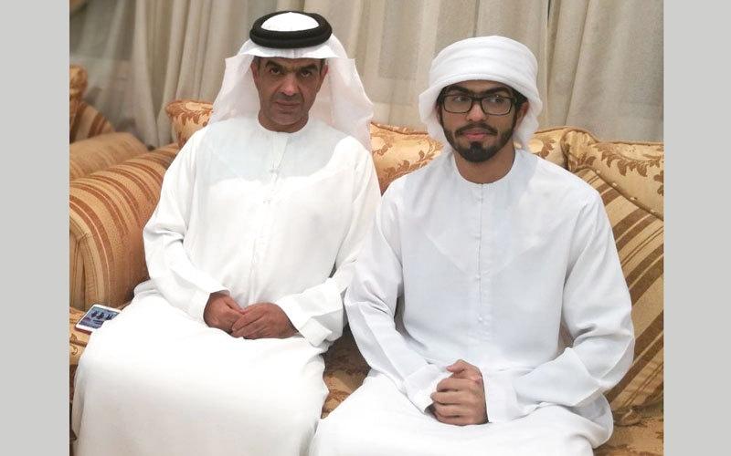 أوائل الطلبة في أبوظبي: الدروس الخصوصية مضيعة للوقت