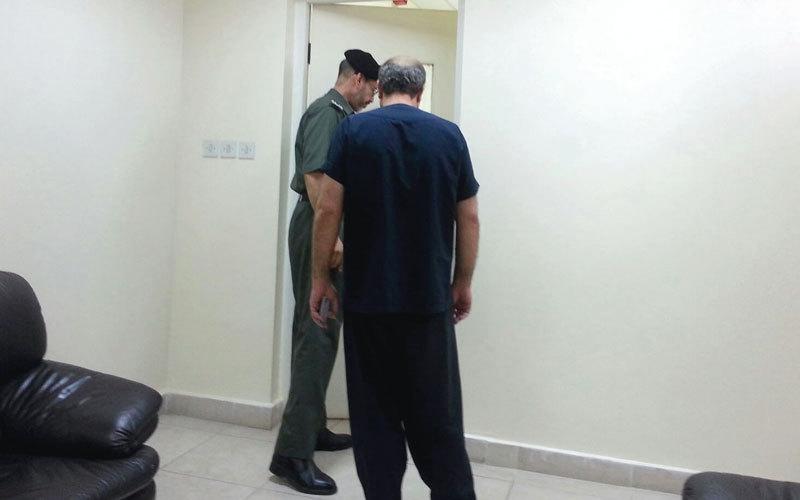 الحملة الإنسانية تهدف إلى إطلاق سراح 94 سجيناً معسراً. الإمارات اليوم