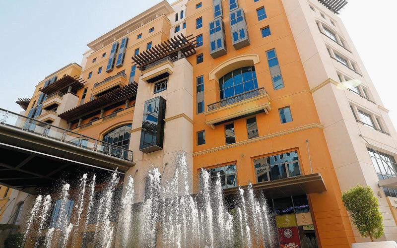 اقتصادية دبي أكدت أن ورش العمل جاءت في إطار حرصها على تعزيز التعاون مع المستثمرين.  أرشيفية