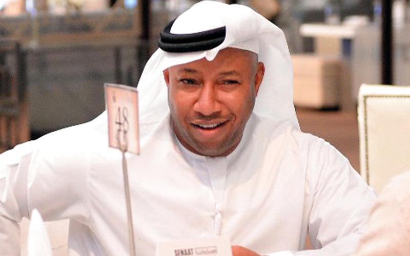 أحمد سعيد : الجزيرة سيخوض معسكره الخارجي في هولندا منتصف شهر أغسطس.