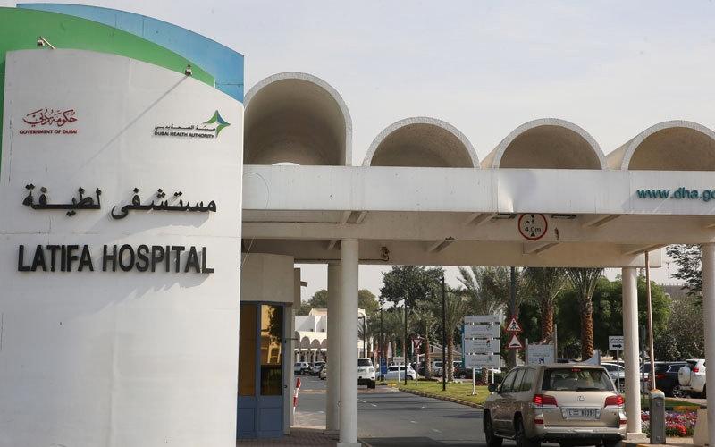 متبرع يتكفل بعلاج الطفلة «سمر» من تليف الرئة