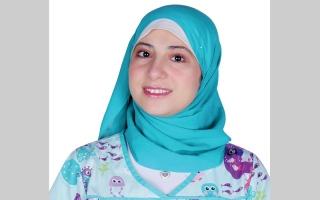 الصورة: 5 نصائح لحماية أسنان الأطفال في العيد