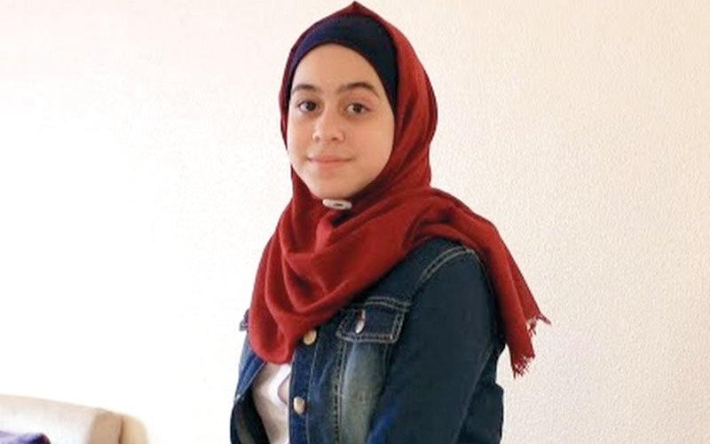 «يوتيوبرز غزة».. 80 شاباً يسعون لتغيير  صورة مدينتهم النمطية