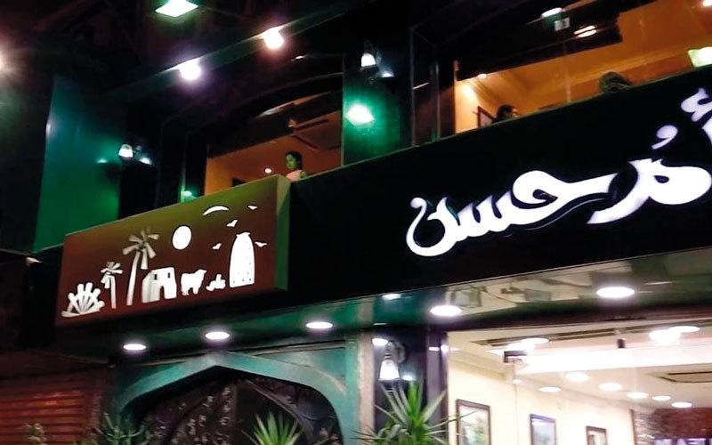 مصر: «صراع المطاعم» يحوّل «خناقة أم حسن» إلى حدث سياسي