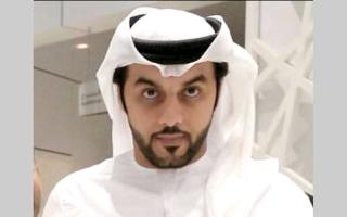 الصورة: مواطن يخصص 20% من دخل شركته في رمضان لـ «الأوقاف»