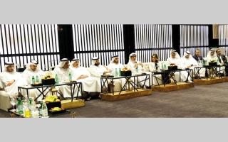 «أراضي دبي»: 25% زيادة في نشاط القطاع العقاري خلال الربع الأول