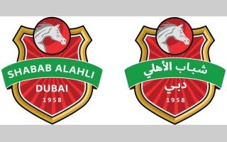 شباب الأهلي - دبي «الأغلى»  في دوري الخليج العربي