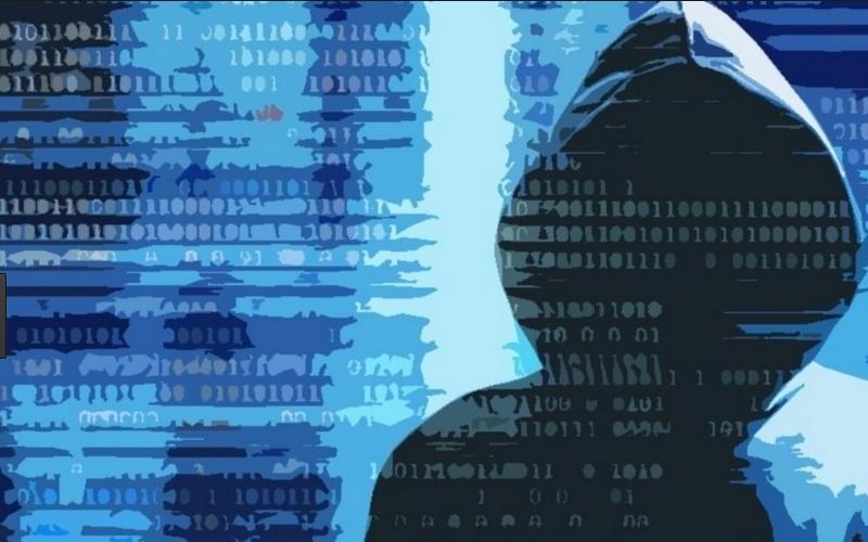 الصورة: الموساد الإسرائيلي ينشئ صندوقا للحصول على تقنيات جديدة للتجسس