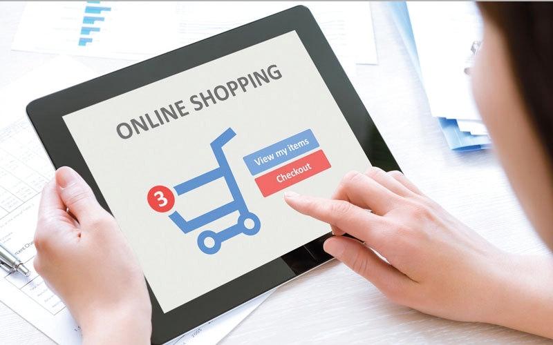 الصورة: «مول أوف ذا وورلد» تقدّم 5 أساسيات لتوسيع نطاق الأعمال بالتجارة الإلكترونية