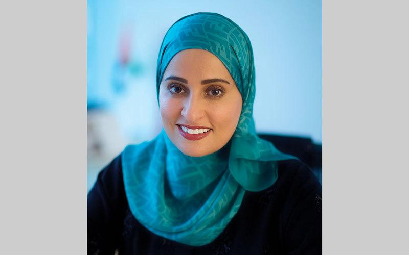 عهود بنت خلفان الرومي : الأداة تمثل جزءاً من جهود مواءمة الخطط والمبادرات الحكومية، لتحقيق السعادة في المجتمع.