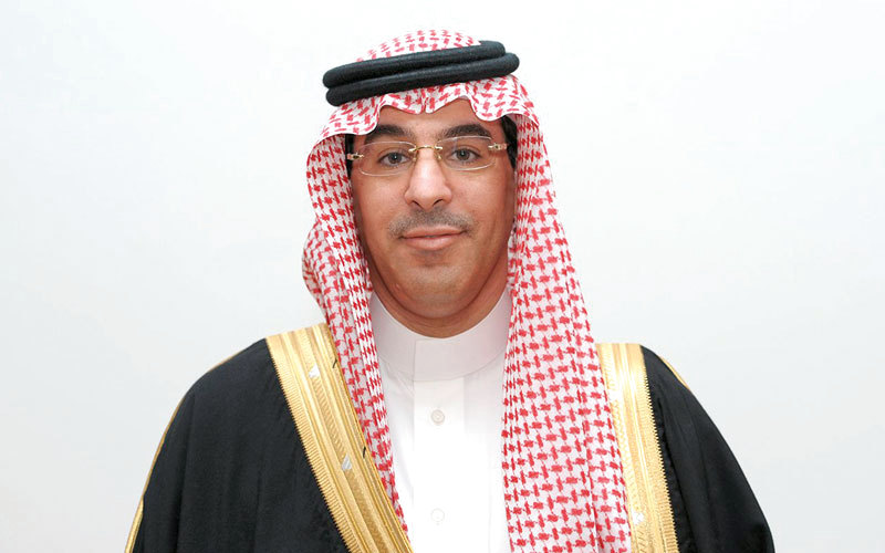 السعودية تقدم معلومات عن استغلال «الجزيرة» في الترويج ...