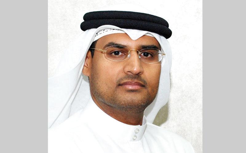 خالد درويش راعي البوم : زيادة الوعي والالتزام التجاري، خلال رمضان، مقارنةً بالأعوام السابقة.