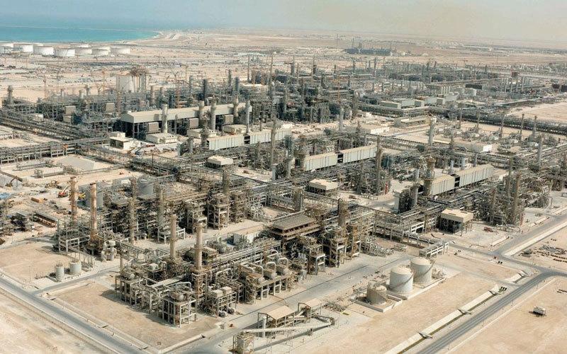 الصورة: قطر تواجه صعوبات في تحمّل آثار المقاطعة الخليجية