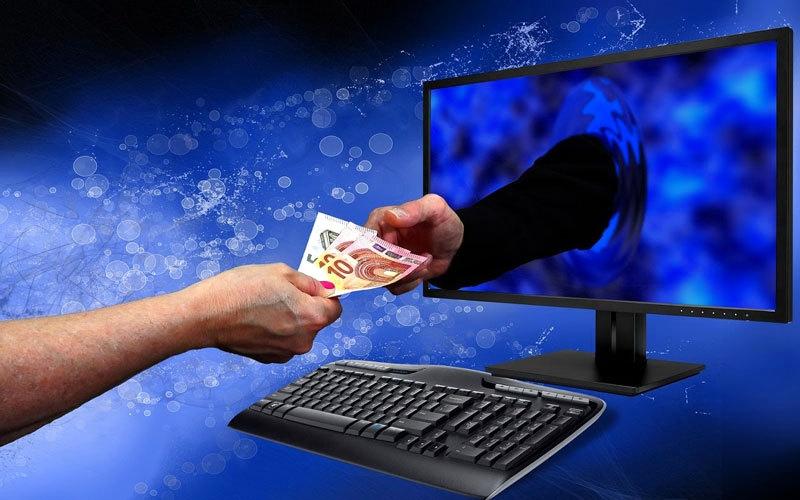 الصورة: «برمجيات الفدية» تتحول من «جمع الأموال»   إلى أداة لتدمير البيانات