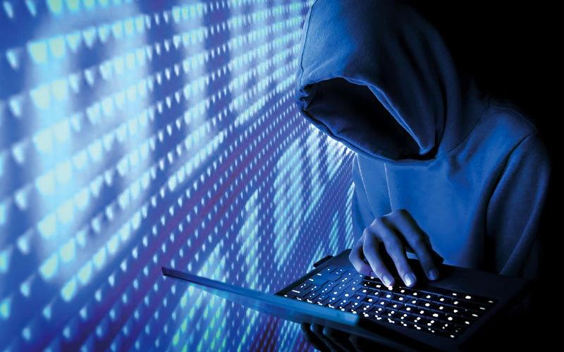 الصورة: تقرير ألماني يقدم نصائح لمواجهة الابتزاز الإلكتروني وطلب الفدية