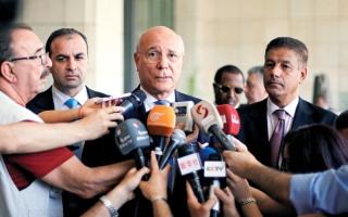 الصورة: الأمم المتحدة ترى تطوراً إيجابياً في هدنة «الجنوب السوري»