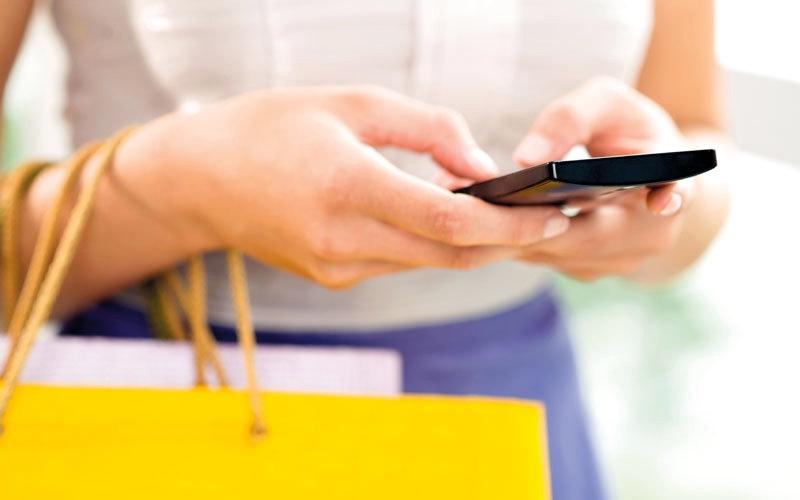 الصورة: «مول فور ذا وورلد» تنصح تجار التجزئة بالاستفادة من تقييمات المستهلكين لمنتجاتهم