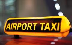 الصورة: أخطاء مالية ينبغي تجنّبها أثناء السفر