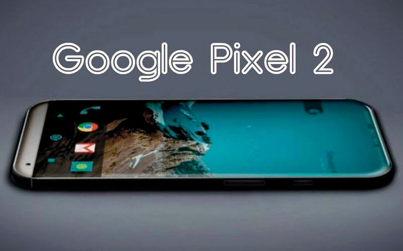 الصورة: «غوغل» تكثّف جهودها لإطلاق هواتف ذكية تتضمن برمجيات للذكاء الاصطناعي