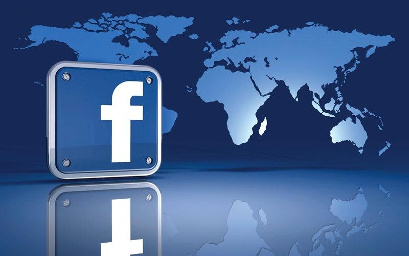 الصورة: شركات تكنولوجيا تعارض تعديلات مقترحة   على قواعد «حياد الإنترنت» الأميركية