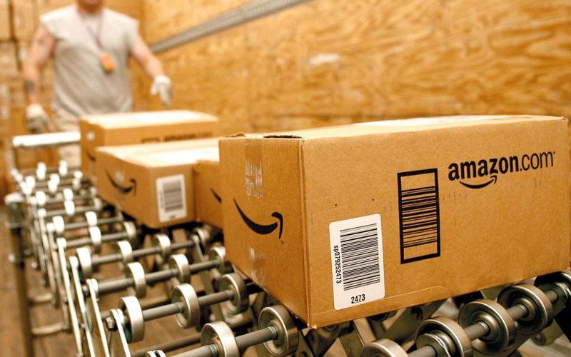 الصورة: تقرير ينصح بـ «أدوات تعقب الأسعار» قبل التسوق الإلكـتروني