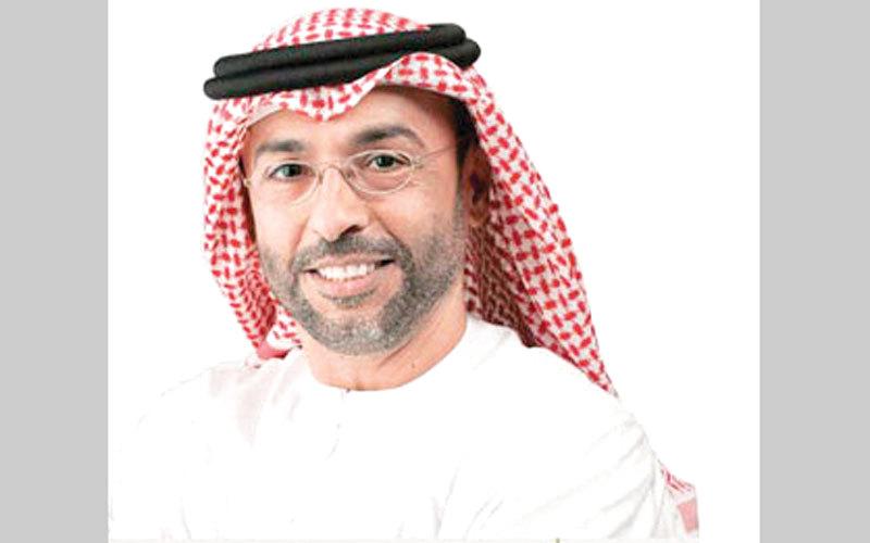 58 مليون درهم من «الزكاة» لعلاج المعوزين داخل الدولة وخارجها - الإمارات اليوم