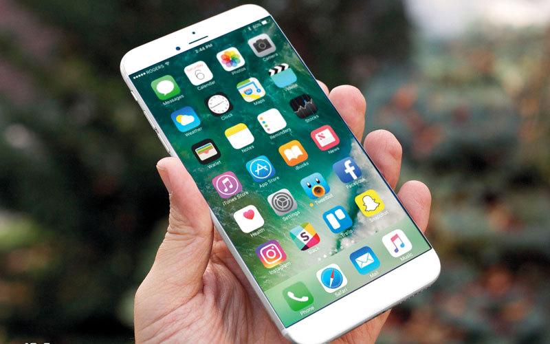 iphone-8-fake-mockup-fake