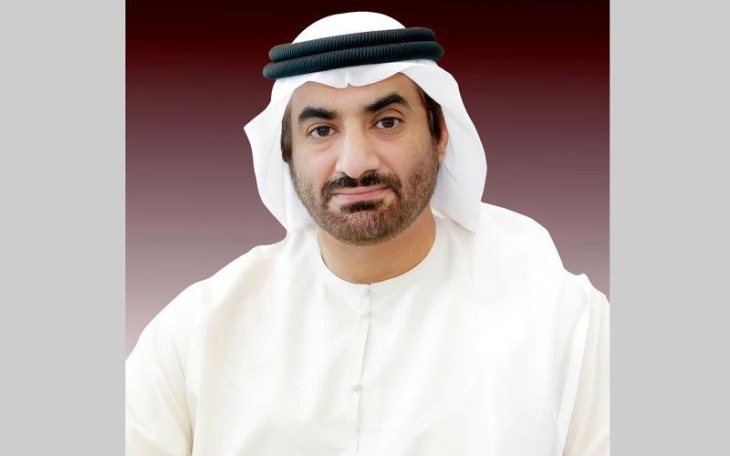 الصورة: بلدية دبي تضبط 1114 مخالفاً في 6 أشهر