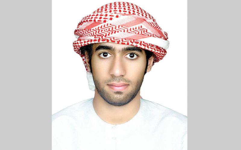 محمد الشحي : لاقى الموقع نجاحاً كبيراً وانتشاراً بين ملاعب رأس الخيمة، والآن في الطريق للتعاقد مع عدد أكبر من الملاعب المنتشرة بكثرة في مختلف مناطق الدولة.