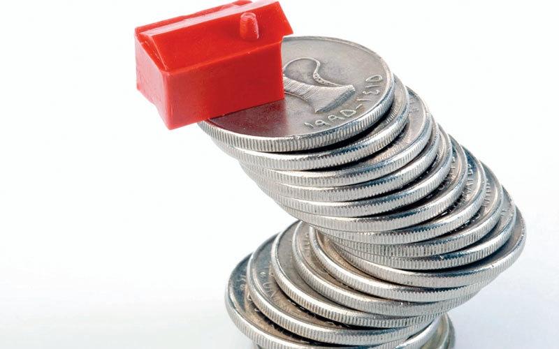 الصورة: تجنب الاستثمار لدى مؤسسات غير مرخصة