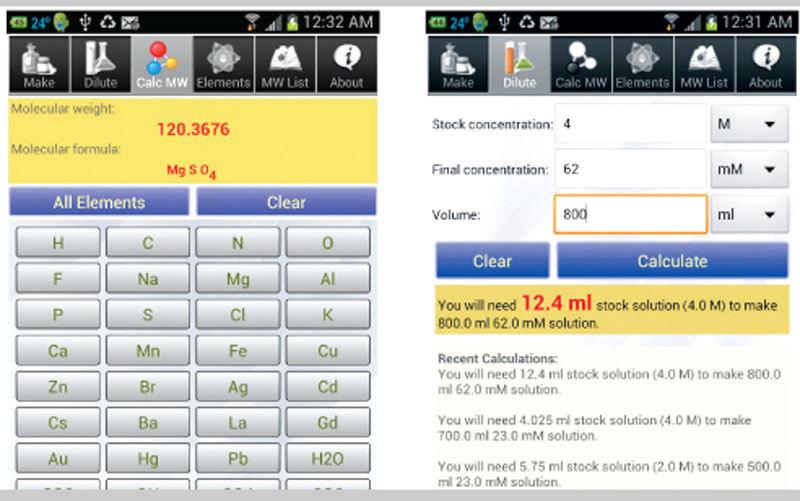 التطبيق ينتمي إلى متجر «بلاي».. ويندرج تحت فئة «الإنتاجية».  من المصدر