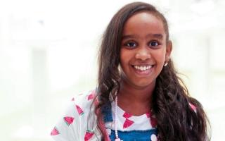 الصورة: مبادرة «أمنيتي» من مركز «الغرير» تحقق أحلام 3 أشخاص