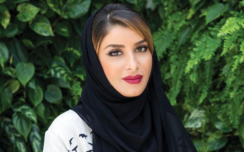 لمياء عبدالعزيز خان: نتبنّى أفكاراً جديدة ومتميزة للفعاليات الموسمية، والأنشطة المهمة التي تُعنى بصحة وسعادة المرأة.