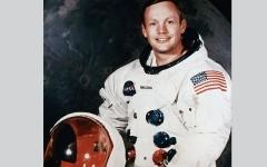 الصورة: بالصور.. أول حقيبة جمعت عينات من القمر ب  1.8 مليون دولار