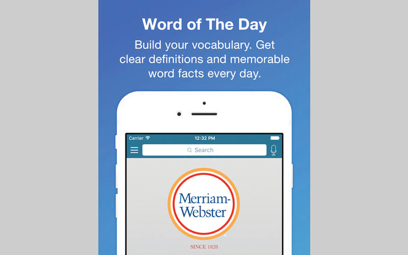 التطبيق مدفوع ويعمل بلغات منها الإنجليزية والفرنسية. من المصدر