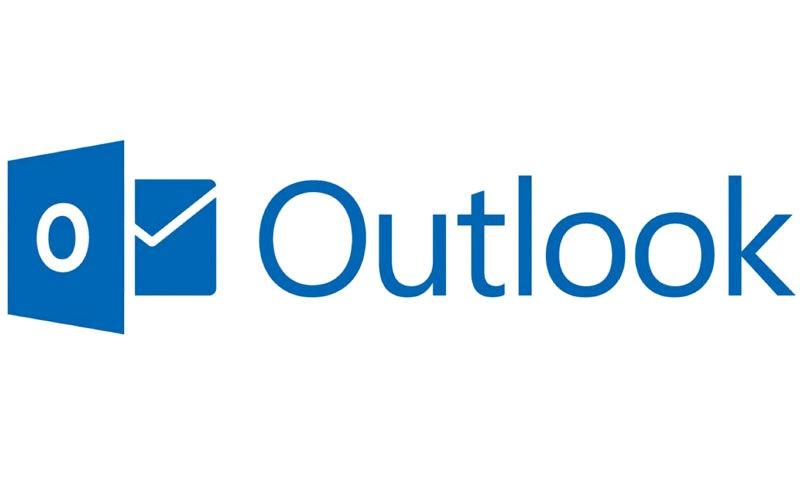 الصورة: إصدار جديد من Outlook لأجهزة «أندرويد» و«أبل» المحمولة
