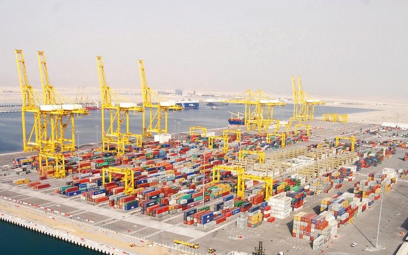 الصورة: الشركات الأميركية مطالبة بالحذر  من التعامل التجاري مع قطر
