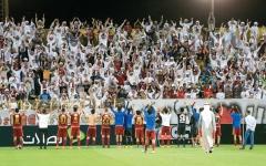 الصورة: الوحدة يبدأ المشوار العربي بـ «نصر حسين داي» اليوم