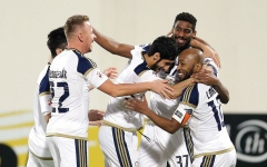 الصورة: 6 أسباب تصعّب مهمة الوحدة في البطولة العربية