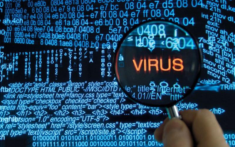 الصورة: «غوغل» تطلق تحديثات أمنية للحماية من سرقة البيانات