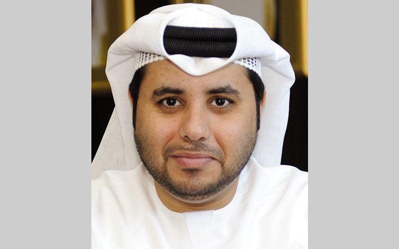 الصورة: اقتصادية دبي تتيح «الرخصة الفورية» دون الحاجة إلى عقدَي تأسيس الشركة والإيجار