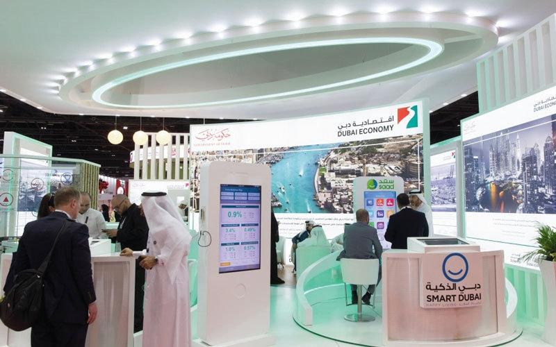 الصورة: اقتصادية دبي: العيوب المصنعية لا يتحملها المستهلك