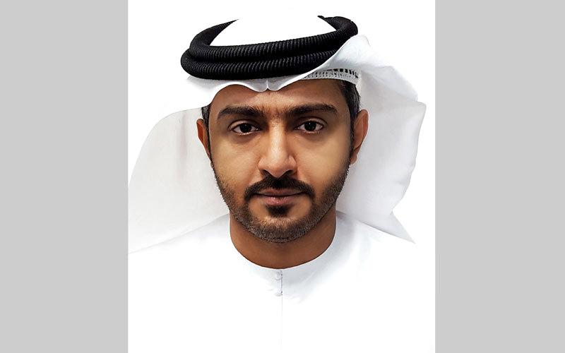 عبداللطيف المرزوقي : للمستهلك الحق في الحصول على المنتج بكامل مواصفاته دون أية عيوب أو مشكلات.