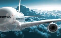 الصورة: 7 نصائح للمسافرين لمواجهة رهاب المطبّات الجوية