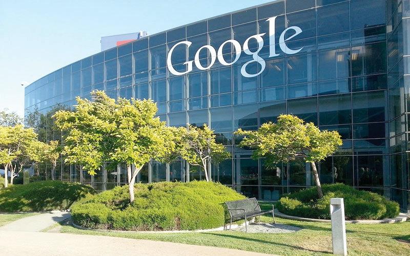 الصورة: «غوغل» تنفذ اختبارات سرية لكشف الإعلانات الرقمية الاحتيالية