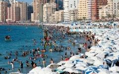 الصورة: أبرز 6 وجهات سياحية تصل إليها في 4 ساعات طيران من الإمارات